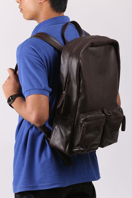 school-of-satchel-sam-backpack