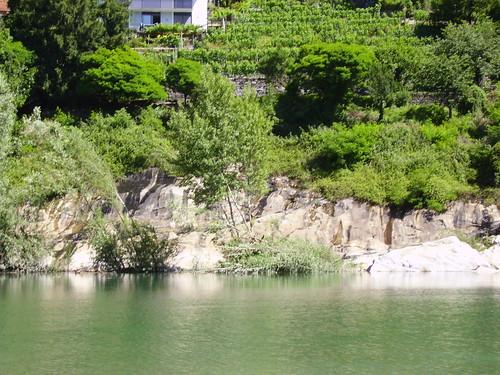 Urlaub Lago Maggiore 2009 020