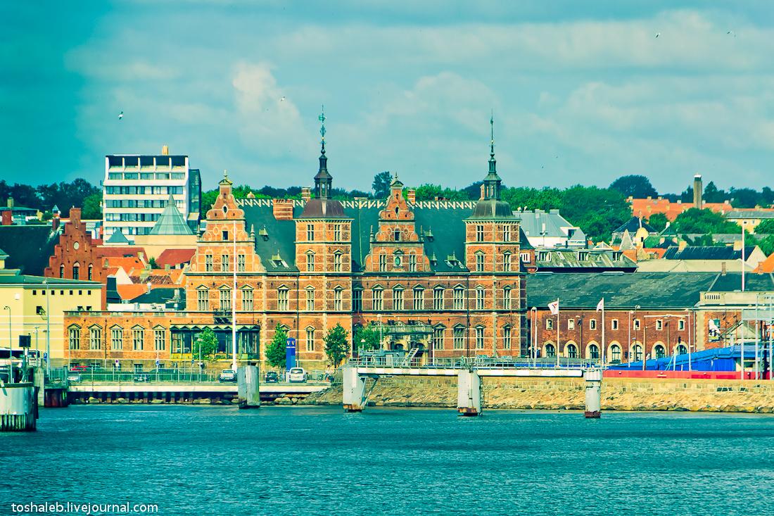 Helsinborg_ferry-40