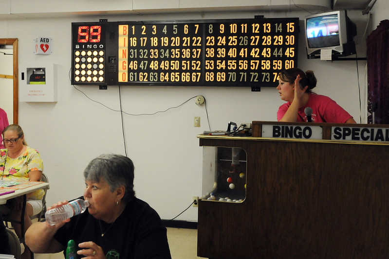 20130829-vn-bingo-sp-422