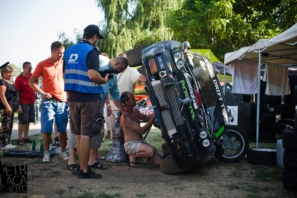 Trackwood Drift Festival, Máriapócs, RábocsiRing, EEDC, Eastern European Drift Championship, Drift Allstars