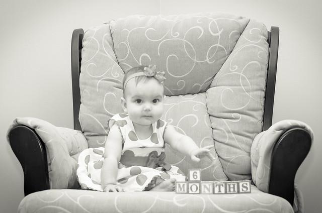 20130913-Coraline-6-Months-Old-4050