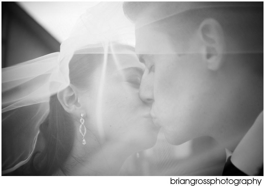 BlakeAndSarah_Wedding_BrianGrossPhotography-247