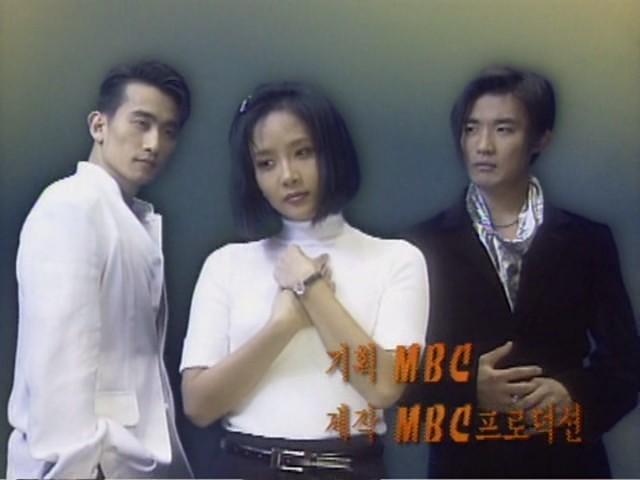 KOREAN DRAMA HIGHEST RATING (17)