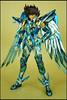 [Imagens] Saint Seiya Cloth Myth - Seiya Kamui 10th Anniversary Edition 9986037144_55d5f77b7d_t