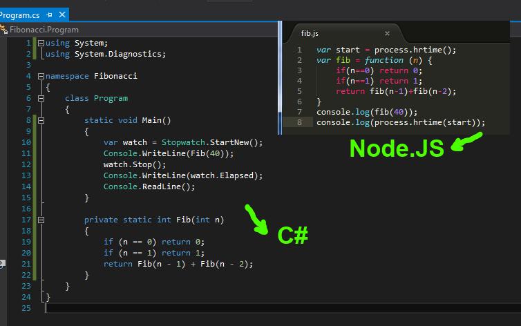 node_02