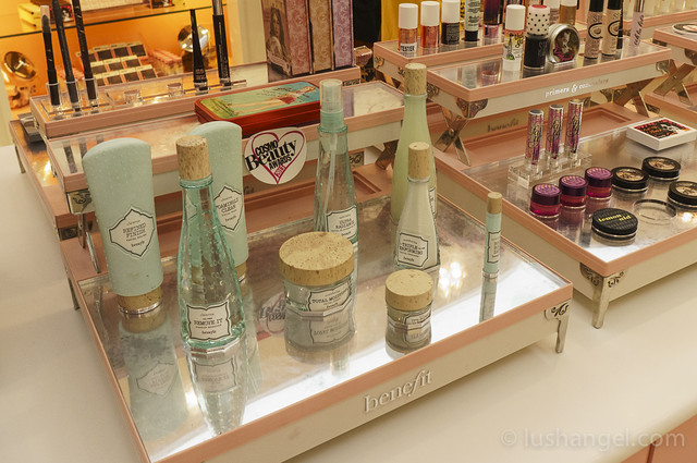 benefit-skin-care