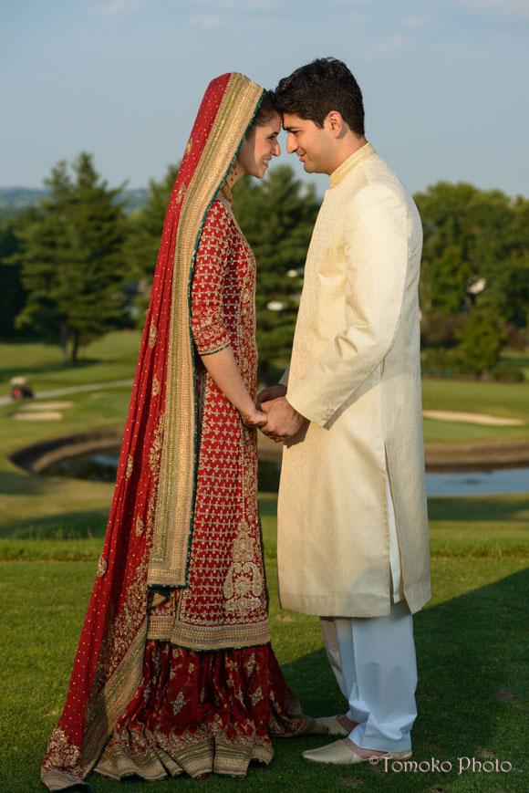 Pro Wedding Photograph Ideas