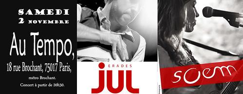 sOem-JUL-Banderolle
