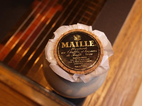 moutarde-de-maille-paris
