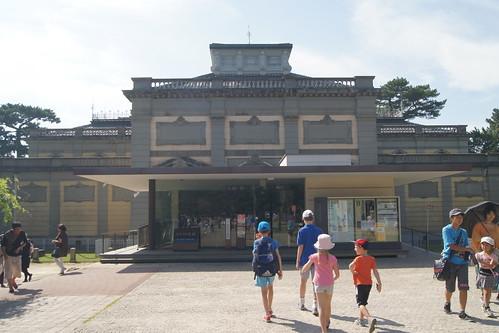 Nara Deer Park DSC03588