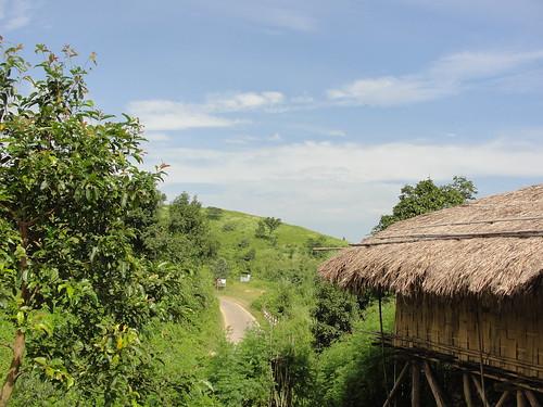 মুরংপাড়া