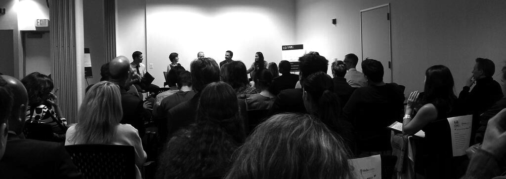 Content Marketing & SEO Panel