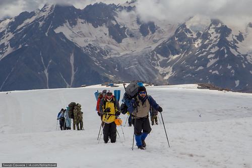 Elbrus 07 2013 (91)