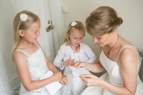 Bröllop Ina ja Jonni (13)