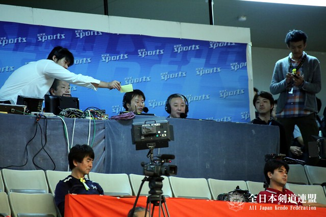 61th All Japan KENDO Championship_179