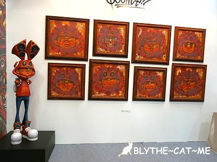2013台北國際藝博 (45)