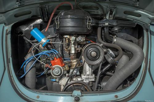 VW 1300.