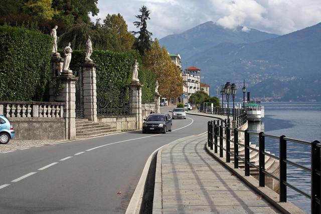 Lago di Como (52)