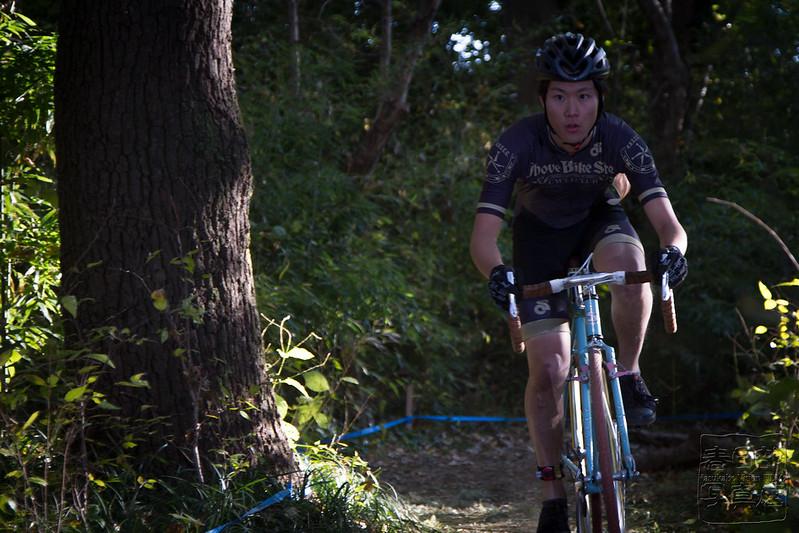 bikelore3_004