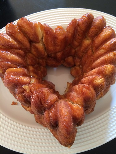 best monkey bread