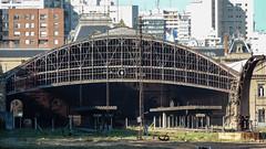 2009-05-07_001 Montevideo