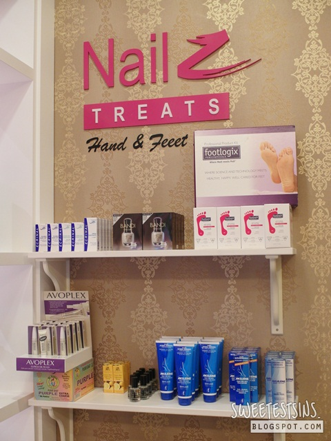 nailz treats bedok mall review (8)