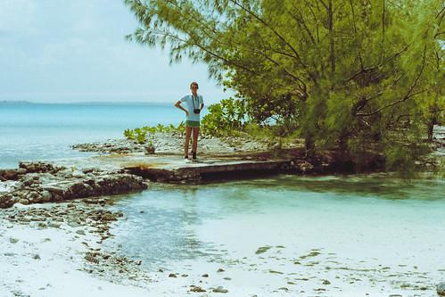 biot britishindianoceanterritory diegogarcia atoll kodachrome 35mm slide film