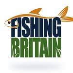 Fishing Britain logo