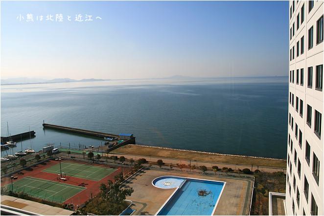 琵琶湖-69