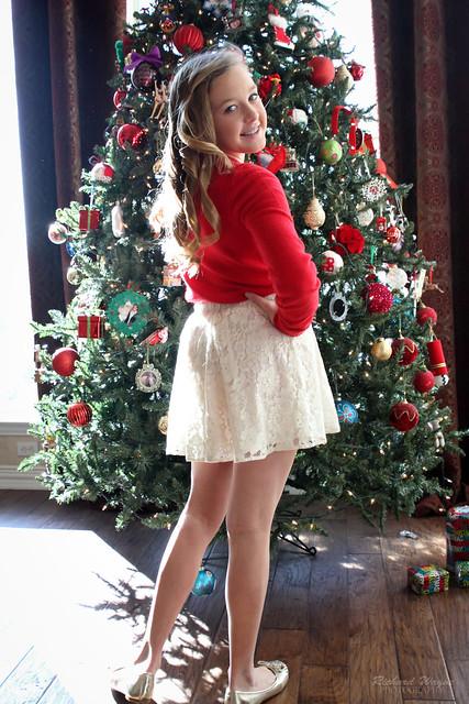 Christmas 2013 0417