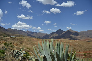 Lesotho Malealea 10 copyright Alexander G. Wiggert
