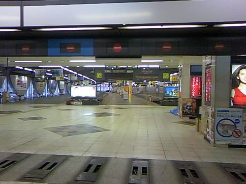 250317渋谷駅 (1)