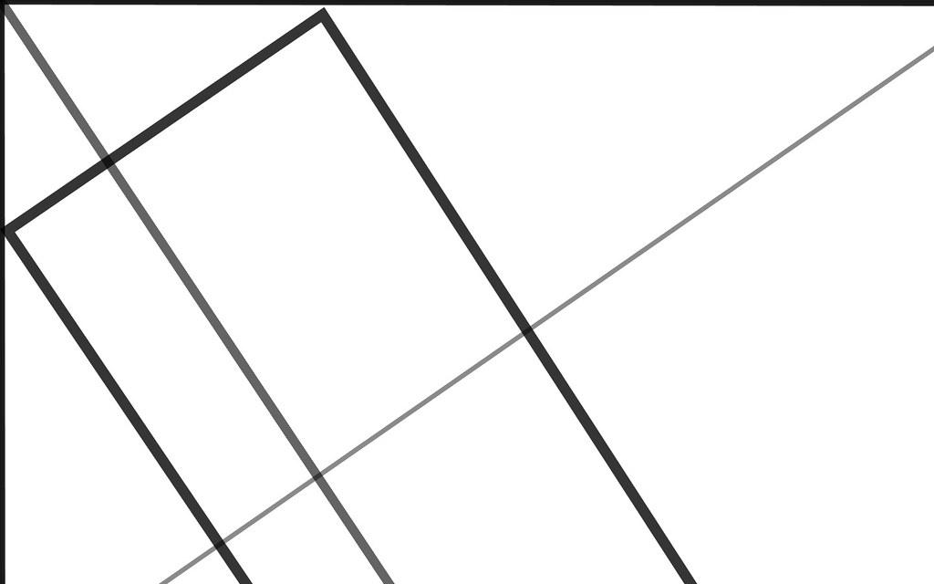 nxComposition054-2013-12-31_4-23-6-11