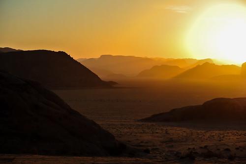 sunset rocks sonnenuntergang desert unesco jordan rum kati der wadi jordanien wüste felsen 2014 welterbeliste nikon1v1