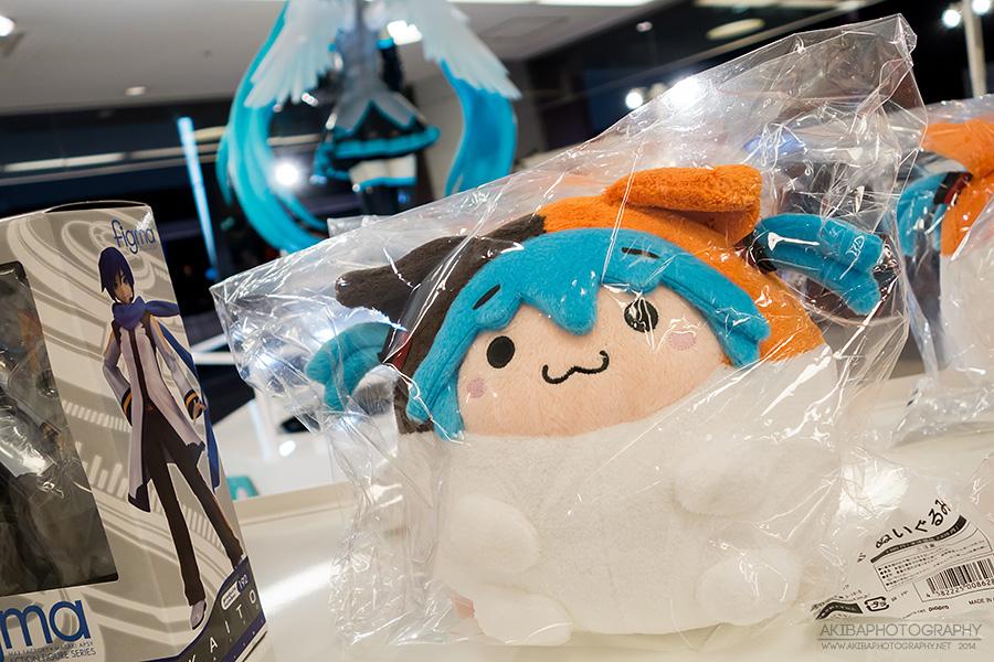 haneda_miku_10