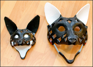 3dprint_foxmask_fursuit_and_puppet_head