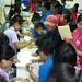 2013陽明山國家公園暑期兒童生態體驗營18