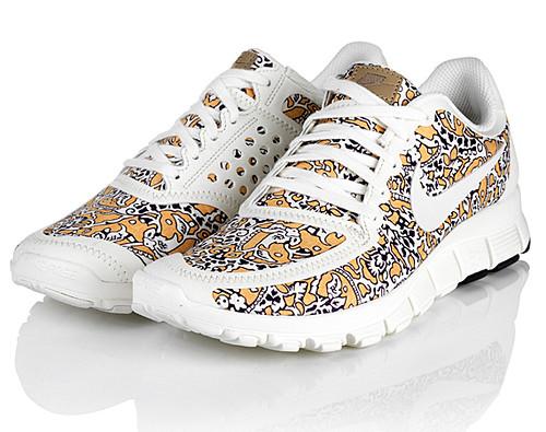 Nikefree2