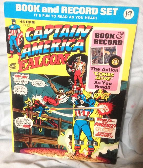 record_captainamerica
