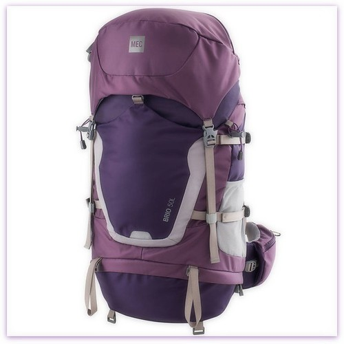 Mec backpack2