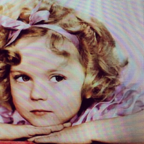 Shirley Temple (2)