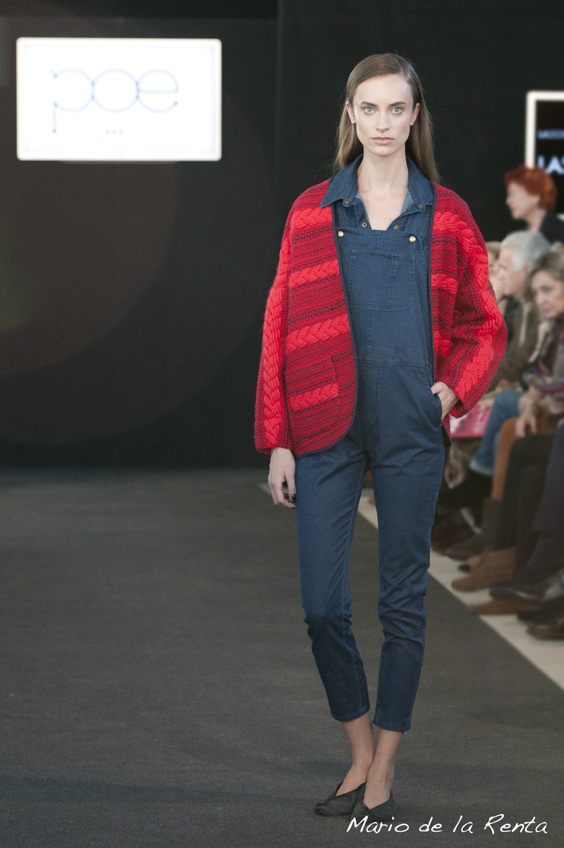 MFShow-Woman-day-3-Poe-and-you-23
