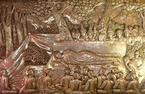 TH-CM-Wat Sri Suphan (26)