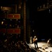 Jeff Tweedy, Vic 2-15-14 17