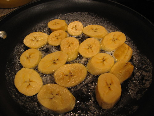 Plantains!