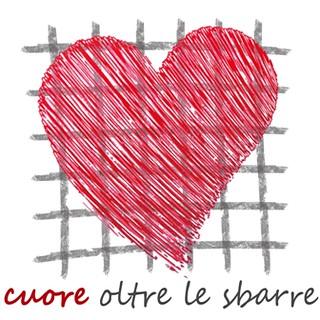 logo_cuore