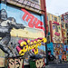5 POINTZ No More by benchorizo