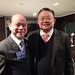 2014-02-21  PDG Council Meeting RIDE Guiller