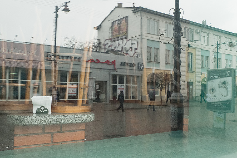 simferopol_20